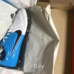 Nike CTR360 Maestri II Elite SG Football Soccer Boots Shoes Cleat 433257-141