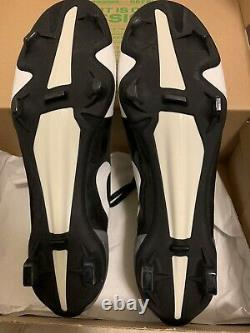 Nike GS Concept II US Size 11 Soccer Football Boots Cleats Vapor ACC Italy