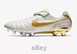 Nike Legend 7 Elite 10R Soccer Cleat Football Limited BV5747-107 US Sz 8.5 to 12