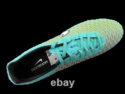 Nike Magista Oups Sg-pro Uk 9,5 Us 10,5 Football Boots Soccer Cleats