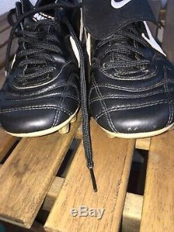 Nike Tiempo Premier 94 Special Edition Pro Football Boots/Soccer Cleats US 7.5
