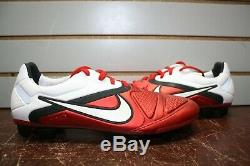 Chaussons De Football Nike Ctr360 Maestri II Fg Pour Homme, Taille 8 429997-610
