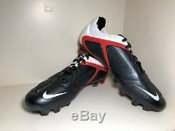 Chaussons De Football Nike Ctr360 Maestri II Fg Pour Homme, Taille 9
