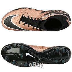 Nike Hypervenom Phatal II Df Fg Soccer Cleats Bottes De Football Chaussures 747214-903