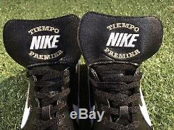 Nike Tiempo Premier 94 Special Edition Pro Football Bottes / Football Crampons Uk10