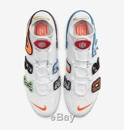 Nike Vapor Intouchable Pro 3 Carbon Obj Football Taquet Us 10 Odell Beckham Cle