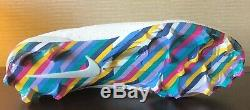 Nike Vapor Pro Untouchable 3 Le NFL Catch Crucial Taille Football Crampons 12 Rare